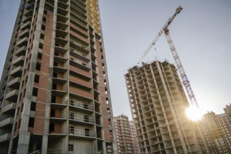 Новости: ВКазахстане долгострои превратят встуденческие общежития
