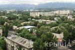 Новости: ВАлматы предложили переименовать ещё 164улицы