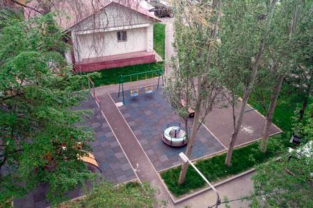 Новости: Жителям Нур-Султана, Алматы иШымкента разрешили гулять водворах иездить надачу