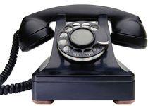 Новости: С 1 января международные звонки из Казахстана станут дешевле