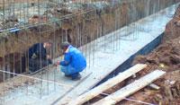 Новости: В Алматы прошла проверка на объектах строительства города