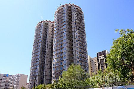 Новости: Застройщика обвиняют в двойной продаже квартир