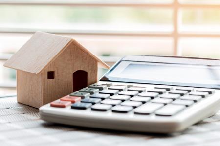 Статьи: Как сдавать жильё законно: считаем налоги иотчисления