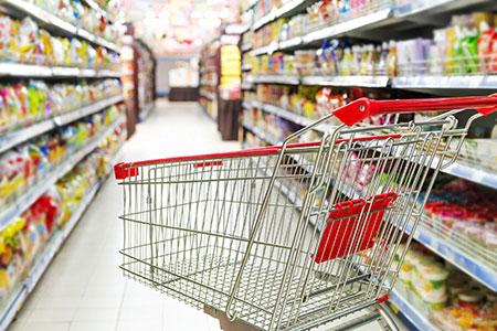 Новости: Как изменились цены напродукты вАлматы за4года