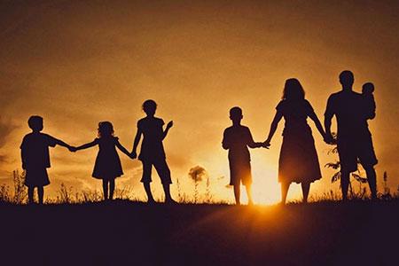 Новости: Многодетным семьям вРК выдадут более 50тыс. льготных кредитовнажильё