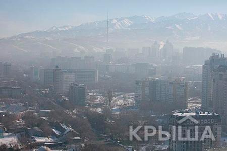 Новости: ВРКужесточат требования для предприятий— загрязнителей окружающей среды