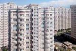 Новости: Как изменилась активность нарынке жилья РК