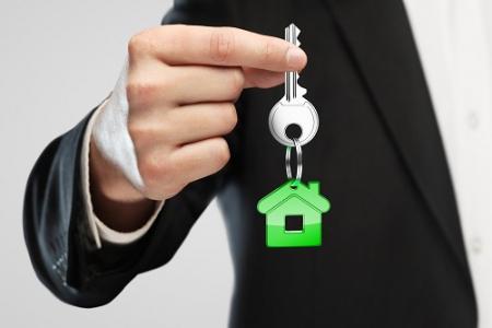 Новости: В Астане начали борьбу с незаконной арендой жилья
