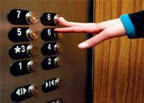 Статьи: Лифты вдомах: проблемы, решения