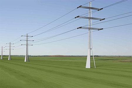 Статьи: Строительство линий электропередачи имонтаж трансформаторных подстанций вАлматинской области