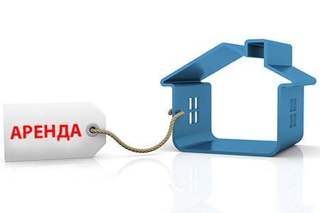 Новости: В Алматы начался арендный ажиотаж