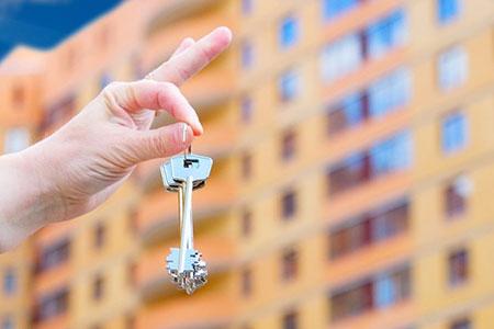 Новости: ЖССБК объявил опродаже льготных квартир вАстане