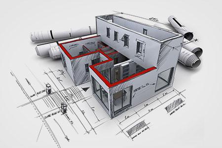 Новости: Как оформить техпаспорт нанедвижимость