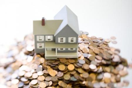 Новости: Общая сумма рефинансирования ипотеки превысила 60млрд тенге