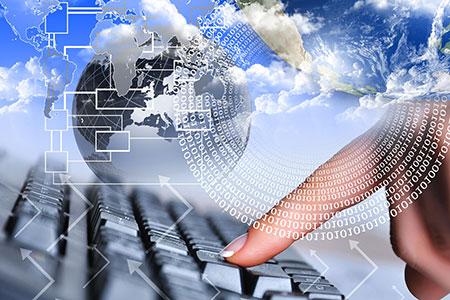 Новости: РК улучшила свои позиции в рейтинге самых инновационных экономик мира