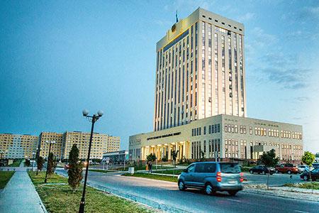 Новости: В Шымкенте восстановились средние цены предложений