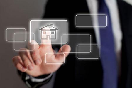 Новости: Собственников недвижимости вАлматы просят срочноприйтивЦОН