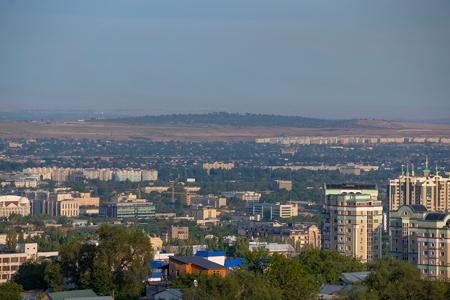 Новости: Приём заявок в«Бюджет участия» Алматы продлили до27октября