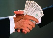 Статьи: Цены реальных сделок вмарте 2012 года