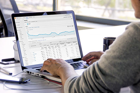 Новости: Цены на жильё в Астане достигли очередного барьера