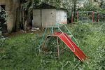 Новости: ВАуэзовском районе отремонтируют 62двора