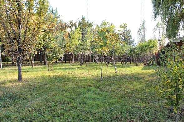 Топ самых дорогих участков Алматы новости рынка недвижимости  Лидером стал земельный участок площадью 250 соток расположенный в Горном Гиганте в районе коттеджного городка Эдельвейс Собственник просит за него 3 1