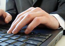 Новости: Минюст предлагает регистрировать недвижимость только онлайн