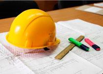 Статьи: Строительство полинии акимата: планы иреализация