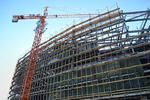 Новости: Наускорение строительства объектов EXPO-2017 выделят85млрдтенге