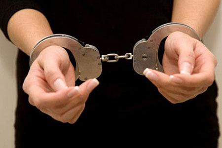 Новости: ВАлматы ищут пострадавших отсерийных мошенниц