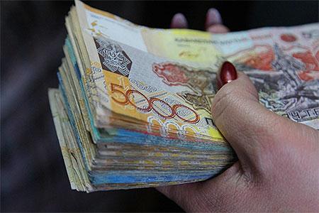 Новости: Ипотечный портфель банков похудел