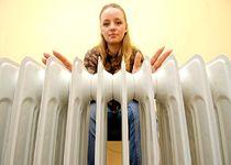 Новости: Отопление в Алматы включат 15 октября