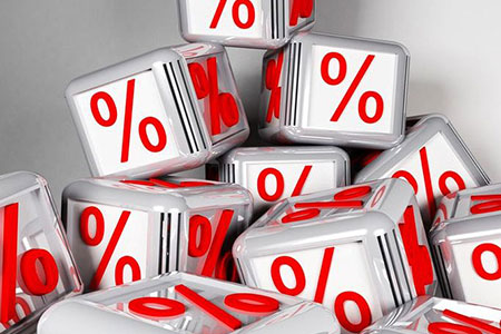 Новости: Нацбанк Казахстана снизил базовую ставку до11%