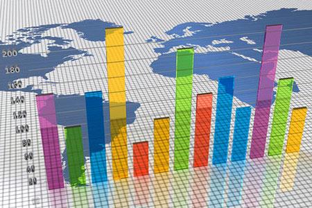 Новости: Названы страны, которые к2030 году станут экономическими лидерами