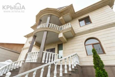 Новости: Аренда жилья наНовый год вАлматы: цены инюансы