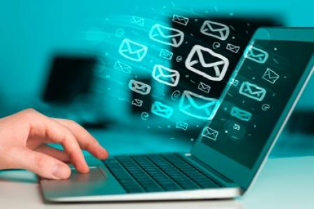 Новости: В РК появится электронная база для подачи заявок на утверждение тарифов комуслуг