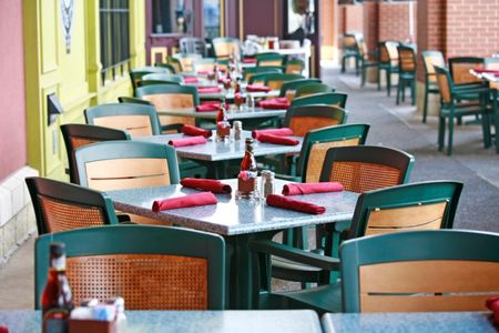 Новости: ВАлматы изменятся требования клетним кафе