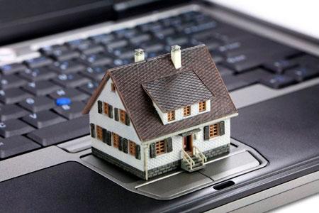 Новости: Регистрацию залога недвижимости переведут вонлайн-формат
