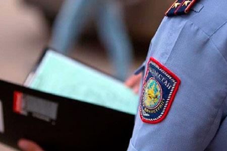 Новости: Полиция РКпроверит арендные квартиры