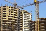Новости: Строительный бум наблюдается в Кокшетау