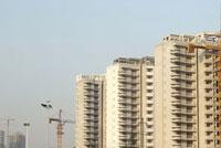 Новости: В Казахстане будет увеличен налог на строительство дорогостоящего жилья