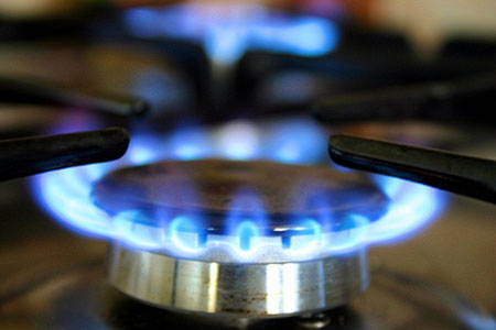 Новости: В более чем 15 тысячах домов Алматы отключат газ