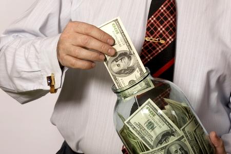 Новости: Нужны деньги? Заложи депозит