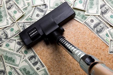 Новости: Дедолларизация – дело долгое и трудное