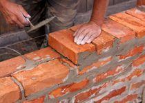 Новости: Кокшетау: график нагонят в октябре