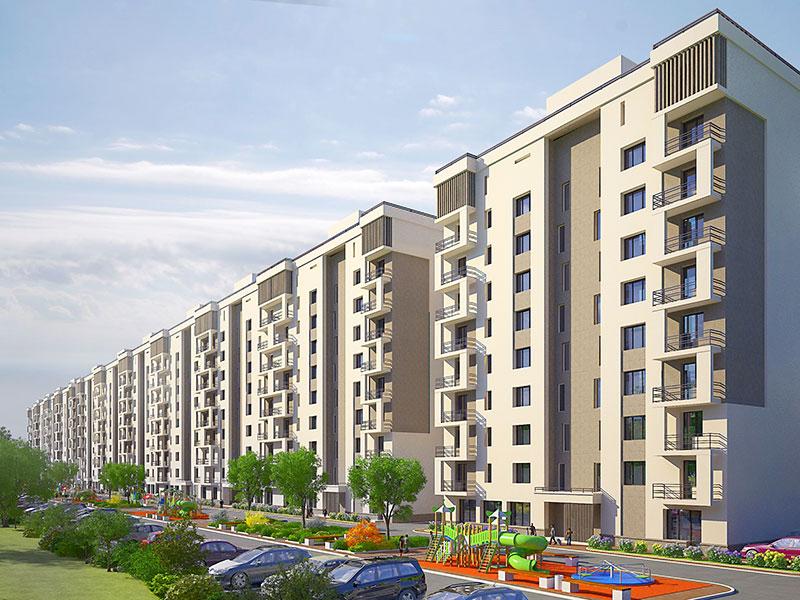 Alips строительная компания строительная компания веллер в Ижевске