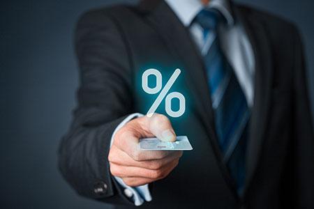 Новости: Нацбанк сохранил базовую ставку на уровне 15 %