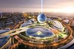 Новости: Стартовала продажа билетов на EXPO-2017