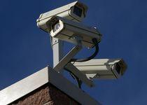 Новости: Камеры в домах предлагают устанавливать не по желанию