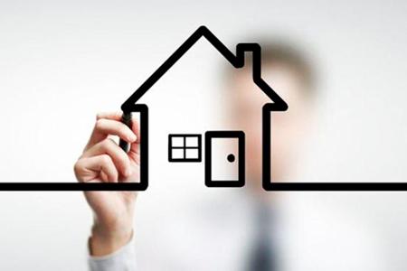 Новости: Новые формы управления домами: чем отличаются ОСИ отПТ